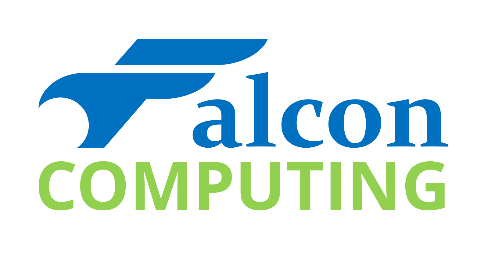 falcon-merlin-logo