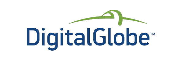 4-DigitalGlobe_Logo