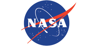 Nasa-Customer-Quotes_Logo