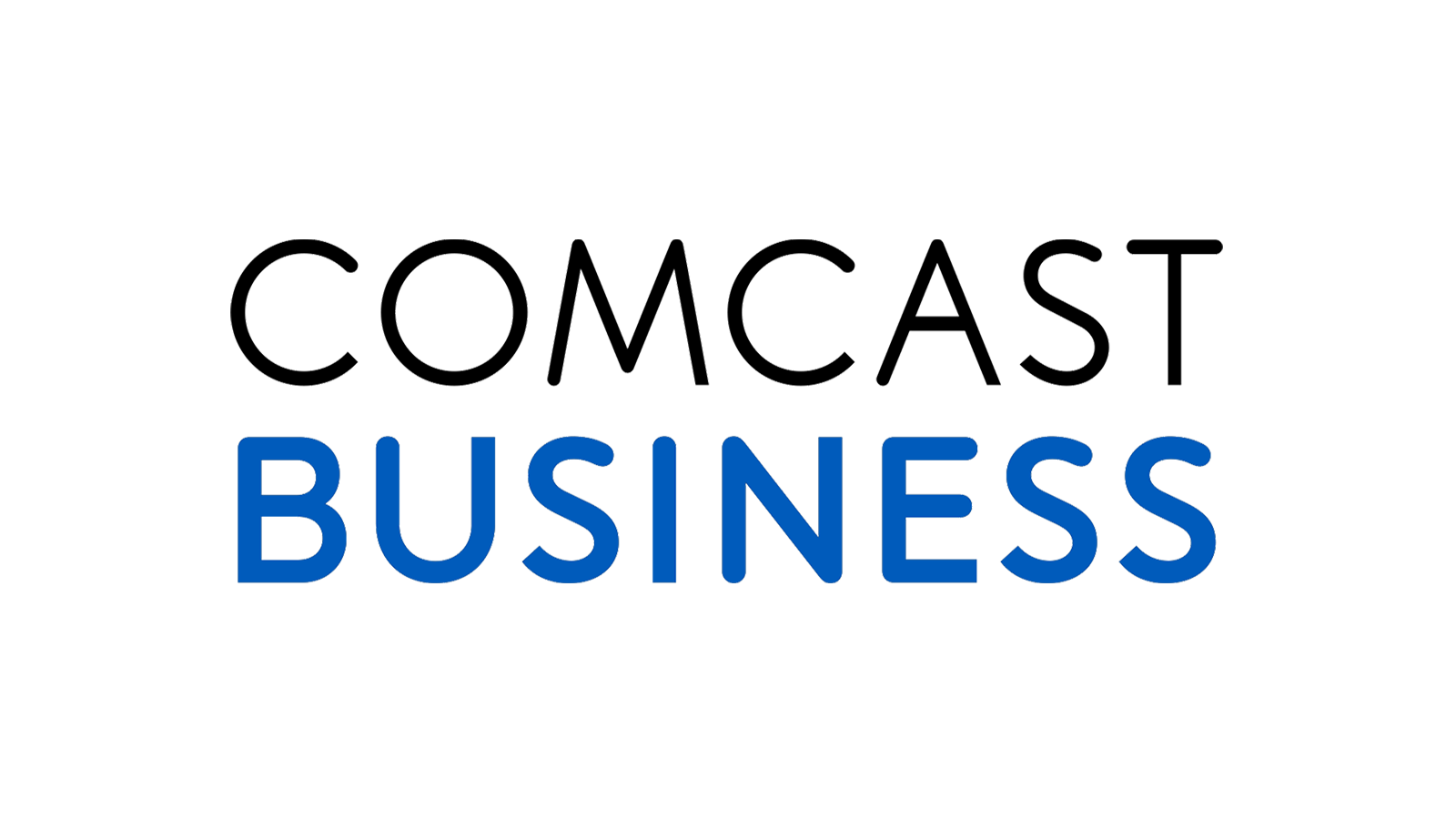 corporate_Comcast-Business