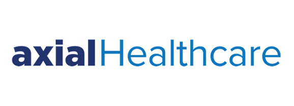 axialhealth-care-logo