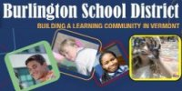 burlington_school_district