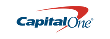 Logotipo de Capital One
