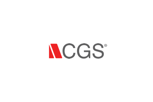 cgs logo 600x400 updated