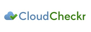 cloudcheckr-logo