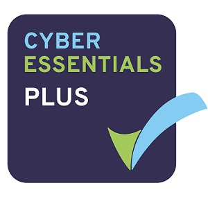 Programme Cyber Essentials