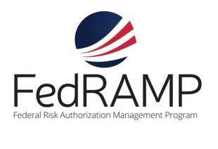 fedramp_logo_new