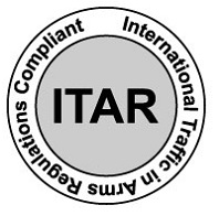 Itar Amazon Web Services Aws
