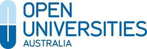 logo_open_universities_australia