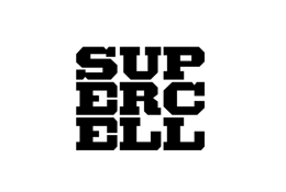 260x175-Supercell-logo