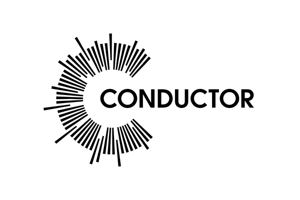 Conductor Technologies