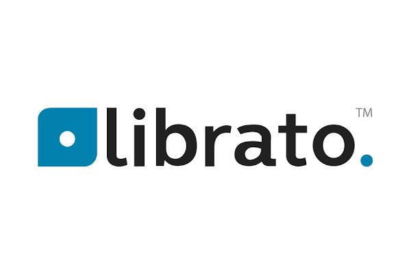 Librato Case Study - Amazon Web Services (AWS)