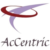AcCentric Solutions