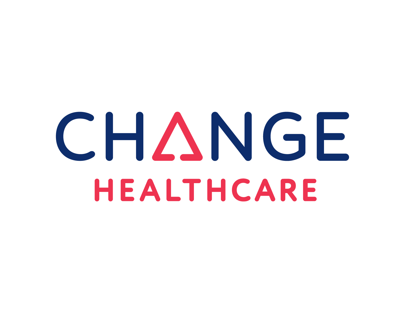 Change Healthcare_red_blue_logo_CMYK-01