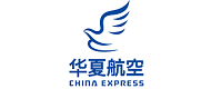 ChinaExpress-logo200X80