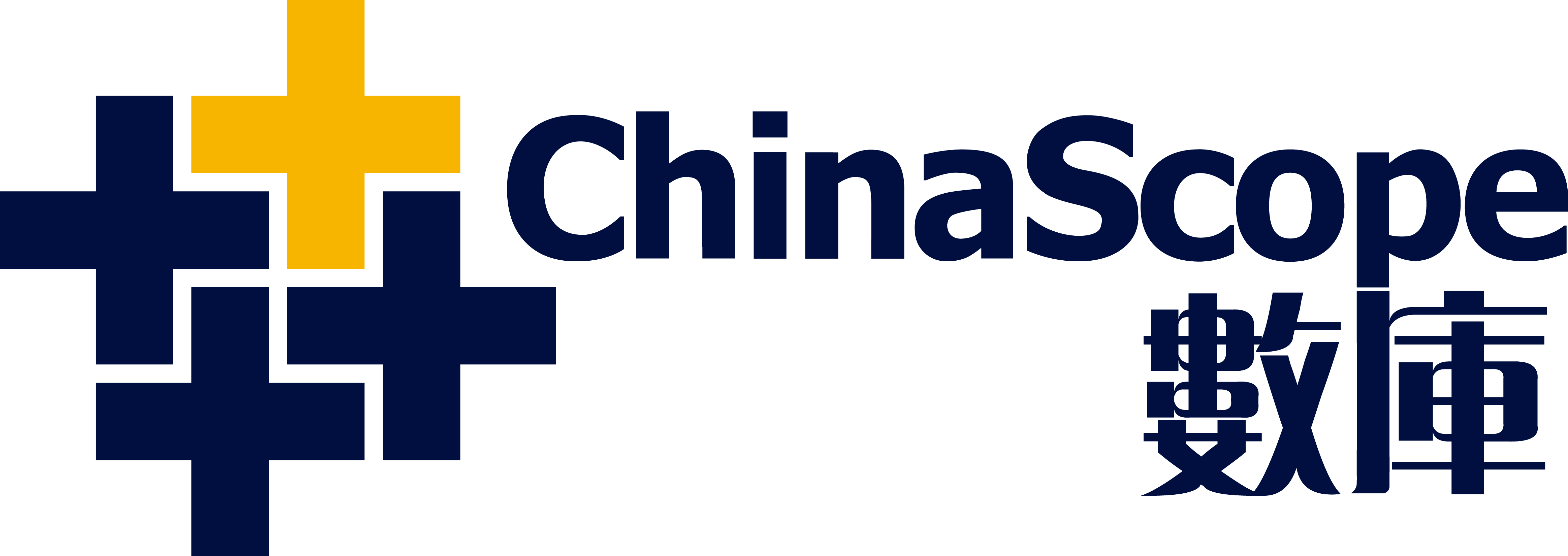 chinascope-logo