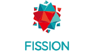 fission.logo