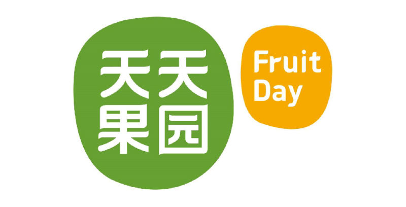 fruitday-logo