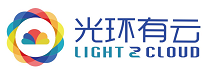light2cloud-logo