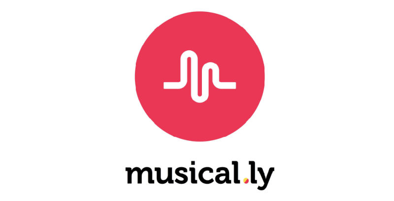 musical.ly-logo