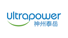 ultrapower-logo