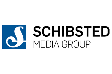 Schibsted_360x240