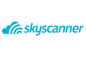 Skyscanner_360x240
