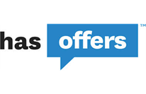 Has Offers-logo