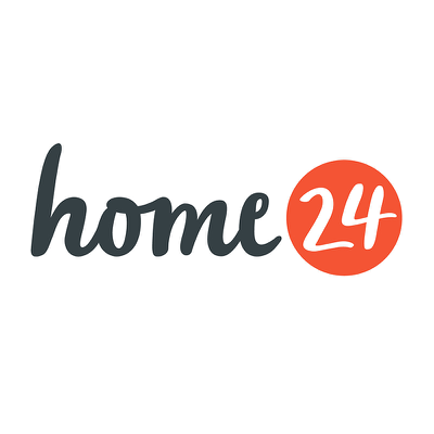 home24 customer case study