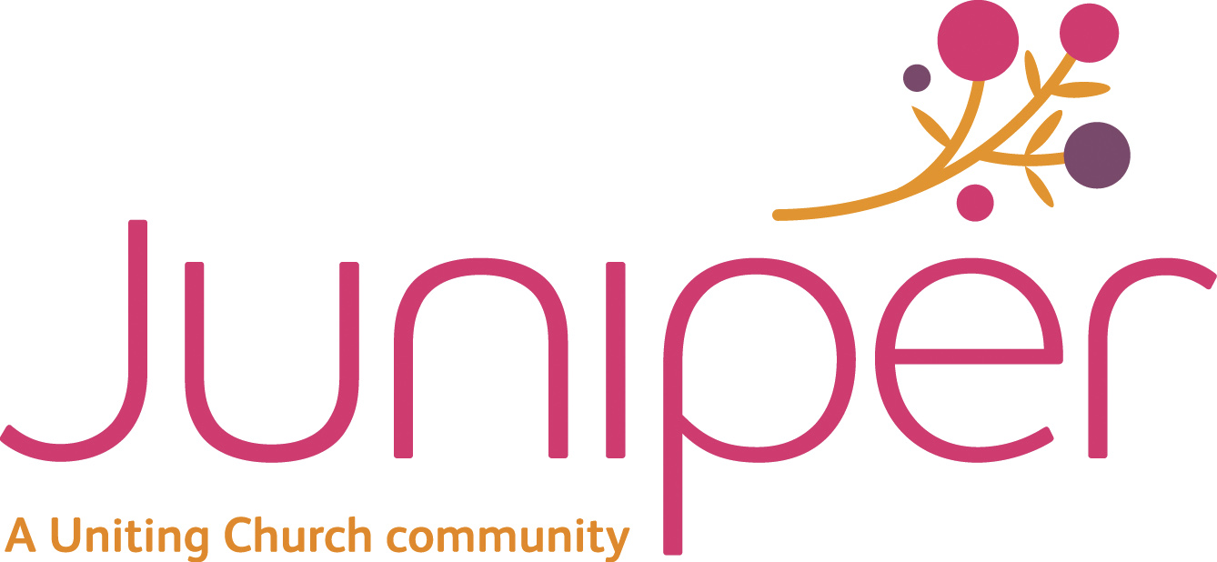 Juniper_Logo_CMYK_VERSION_3_paths