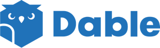 logo_dable