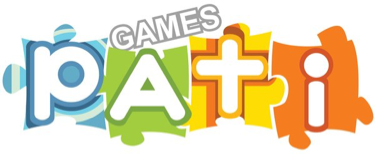 logo_patigames