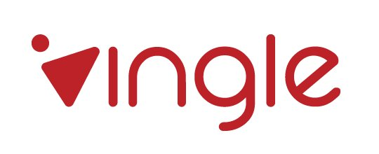 vingle_logo