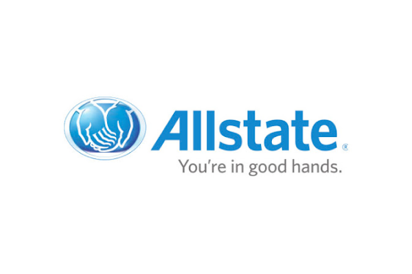 AWS Device Farm-Kunde – Allstate