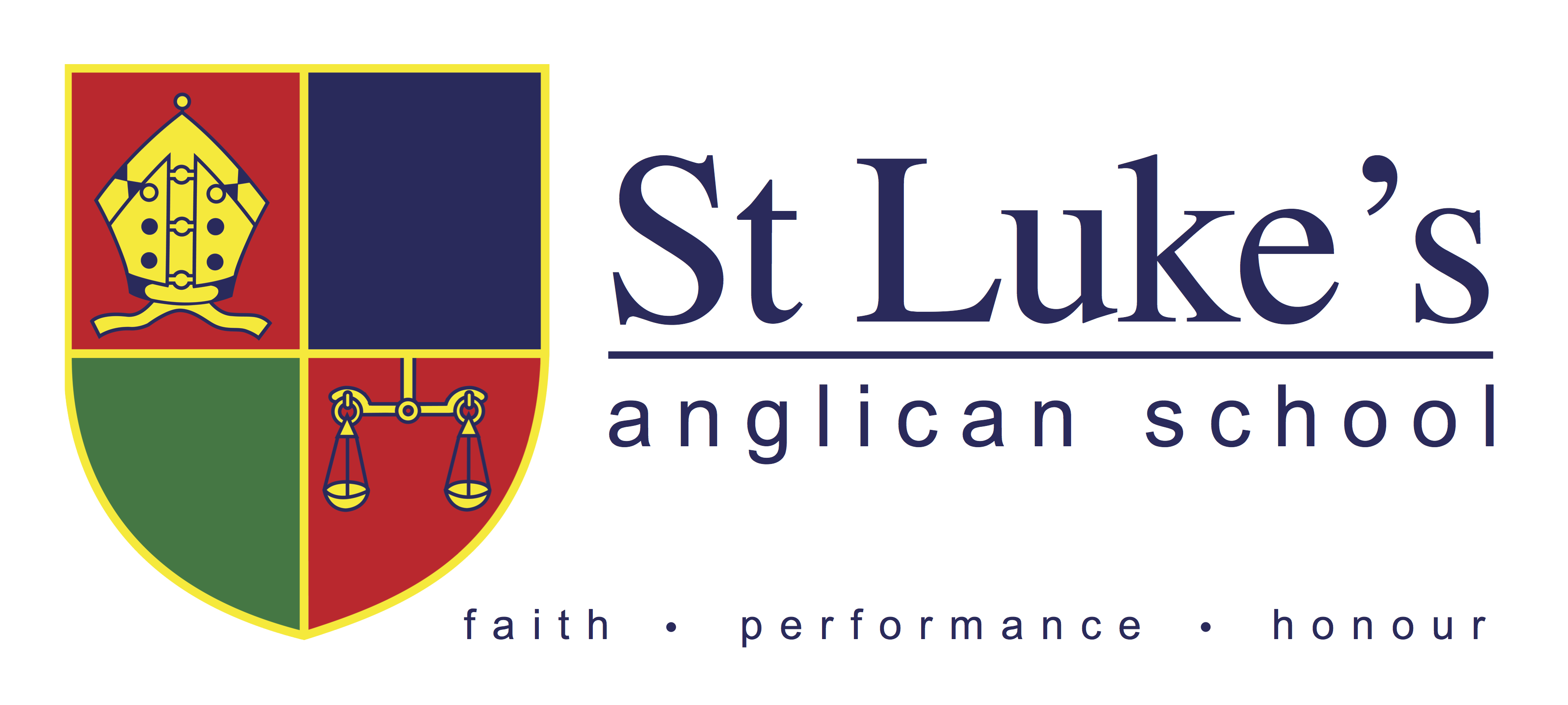 St_Lukes_Anglican_School_Emblem