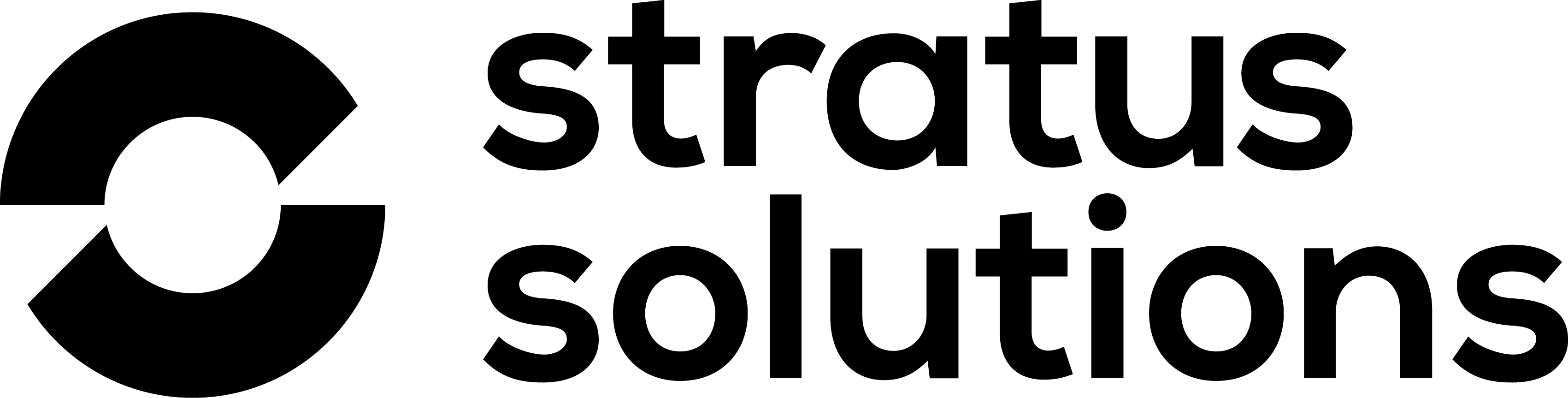 Stratus_Logo-Word_Black