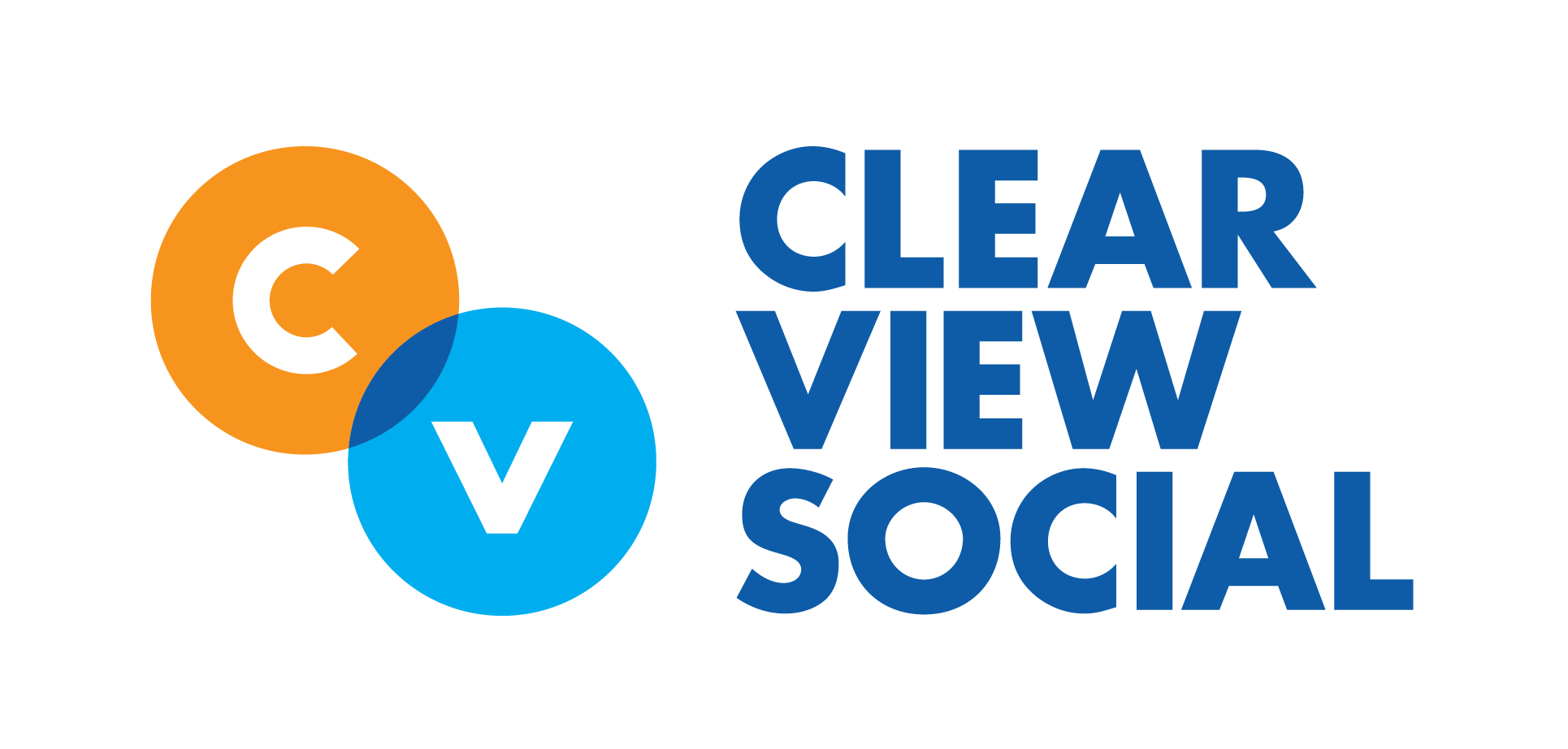 Clearview-Social-Logo
