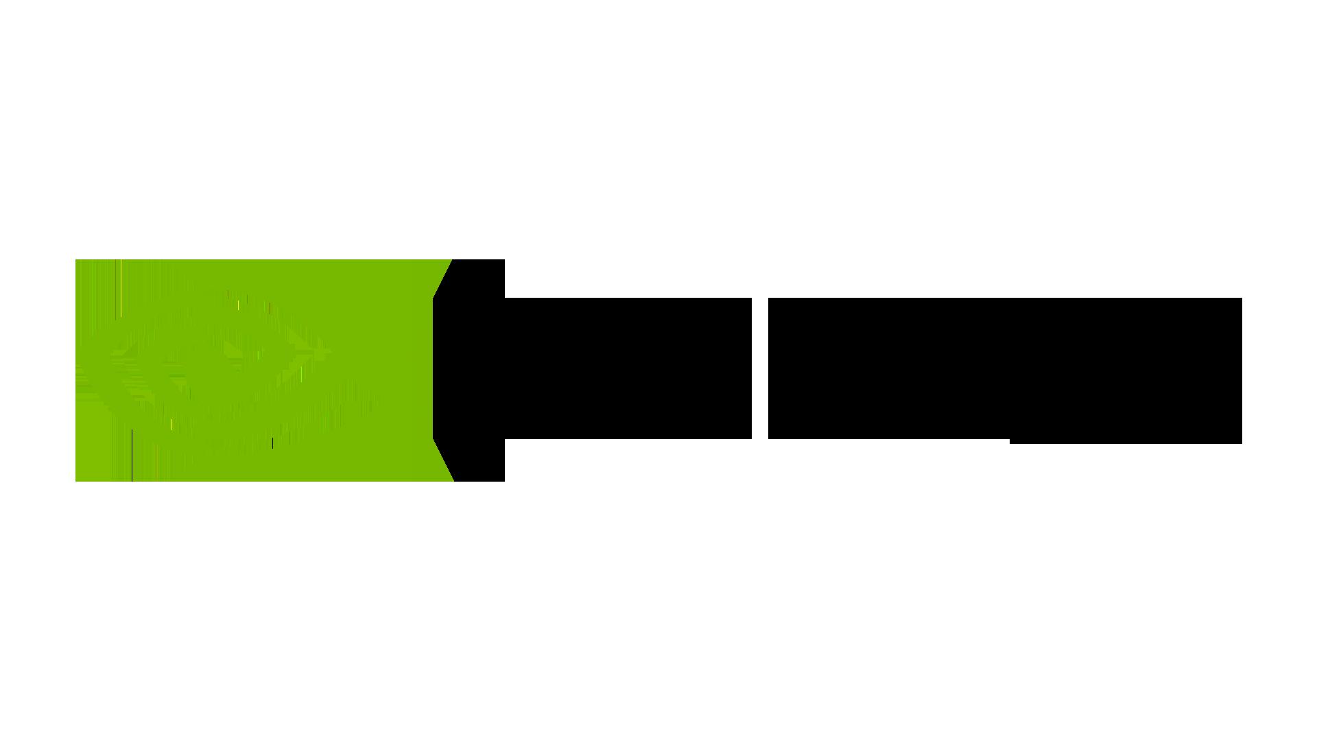 https://d1.awsstatic.com/logos/customers/TensorFlow/Nvidia-logo-01.d5050d1ec064df154ef5e839260d865c00c24bdd.png
