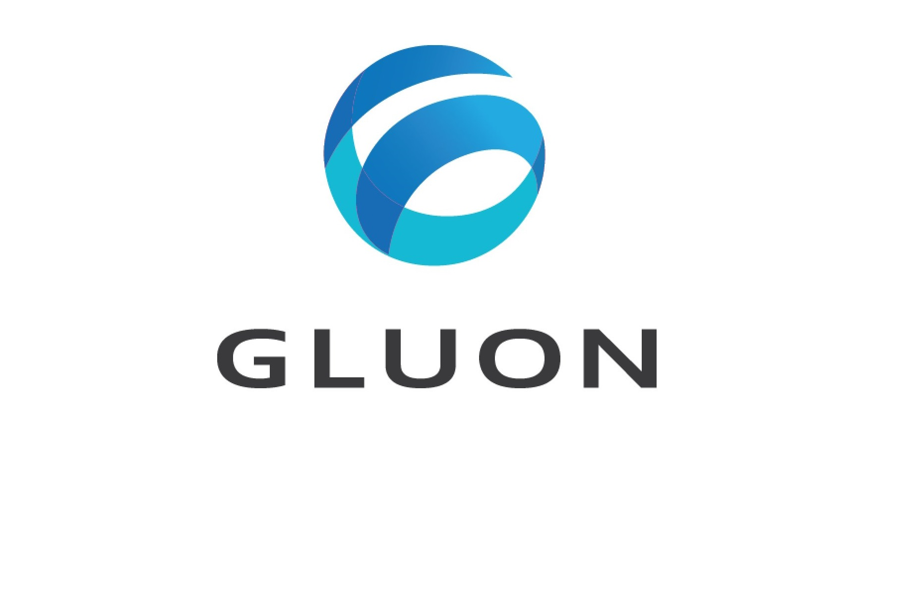 gluon-logo