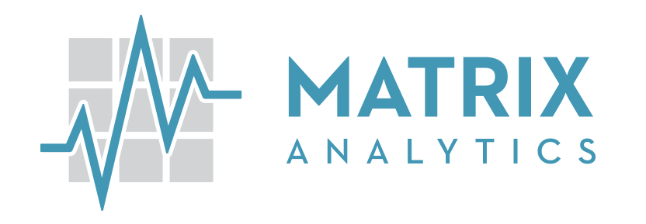 matrix-analytics