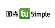 tusimple-dl-logo