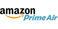 amazon-primeair-200x100