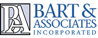 barts-and-associates-logo
