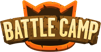 battlecamp-logo-main