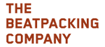 beatpacking-logo