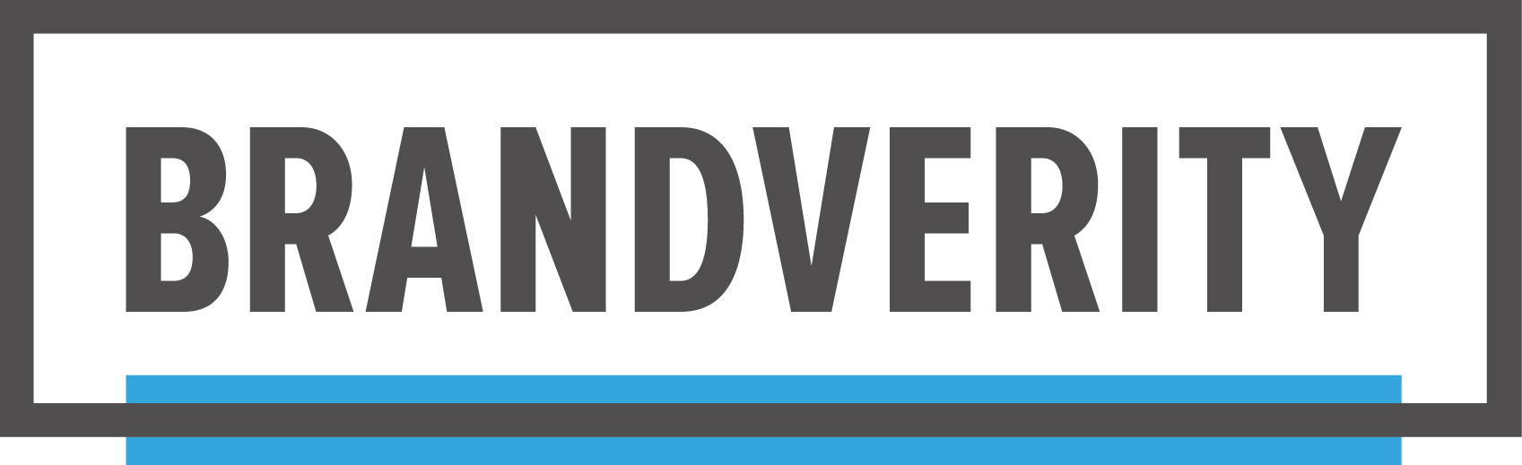 brandverity-logo2