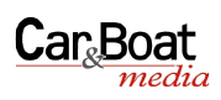 car-and-boat-media-logo