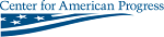 center-for-american-progress-logo
