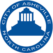 city-of-asheville-logo