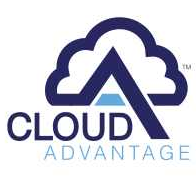 cloud-advantage-logo